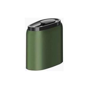 Lambda Cap Green