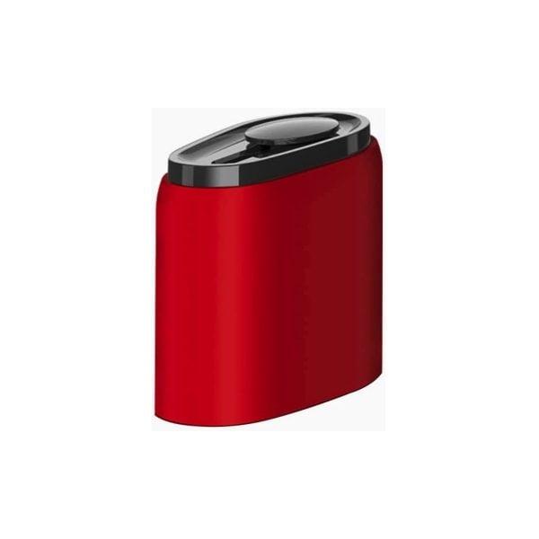 Lambda Cap red